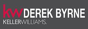 Derek Byrne Property Consultants