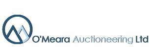 O'Meara Auctioneering