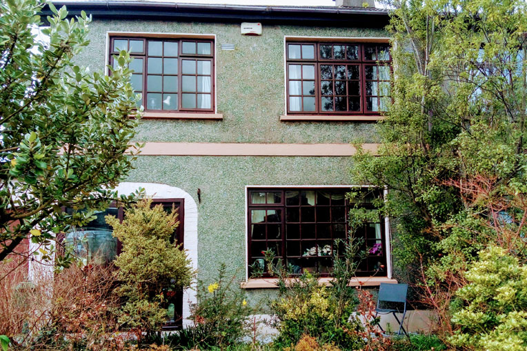 Charming Home For Sale: Sequoia, Newtown, Cobh, Co. Cork, P24 ER22