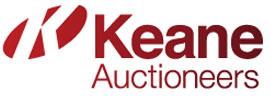 Keane Auctioneers