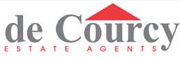de Courcy Estate Agents