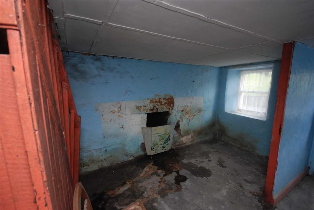 Terraced House For Sale: 1 Upper Bridge Street, Skibbereen, Co. Cork