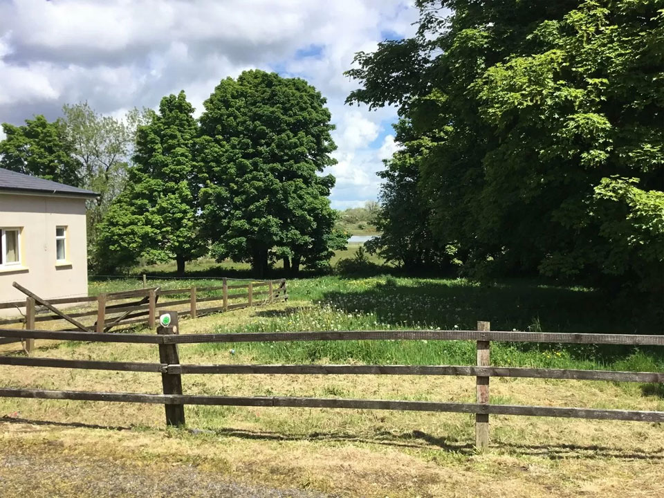 Period Residence For Sale: Coolcam, Ballinlough, Co. Roscommon