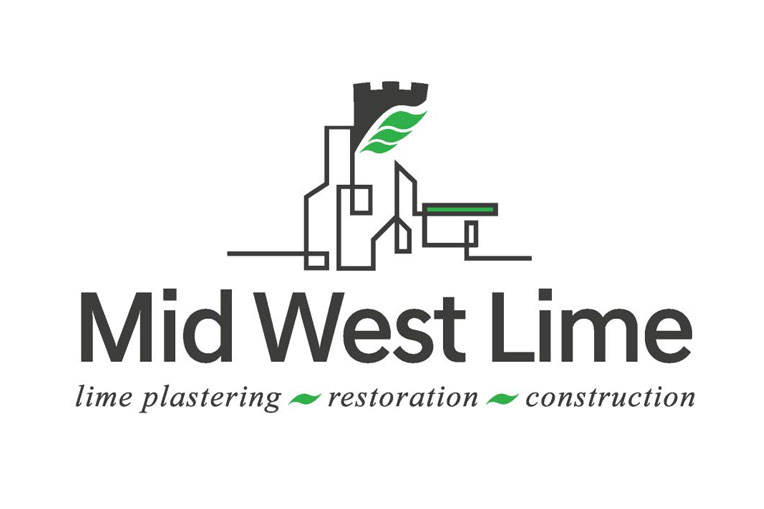 Mid West Lime